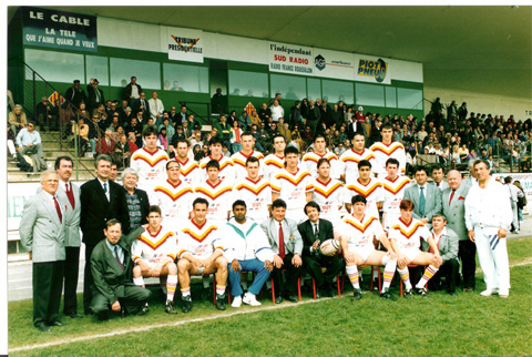 13catalan/images/stories/club/Equipes/Equipe 1995-1996.jpg