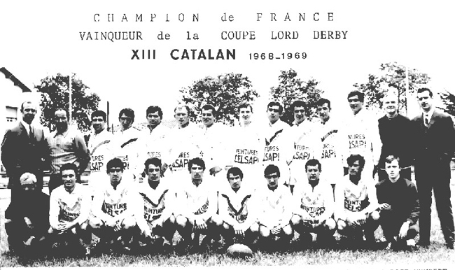 13catalan/images/stories/club/Equipes/Equipe-1968-1969.jpg