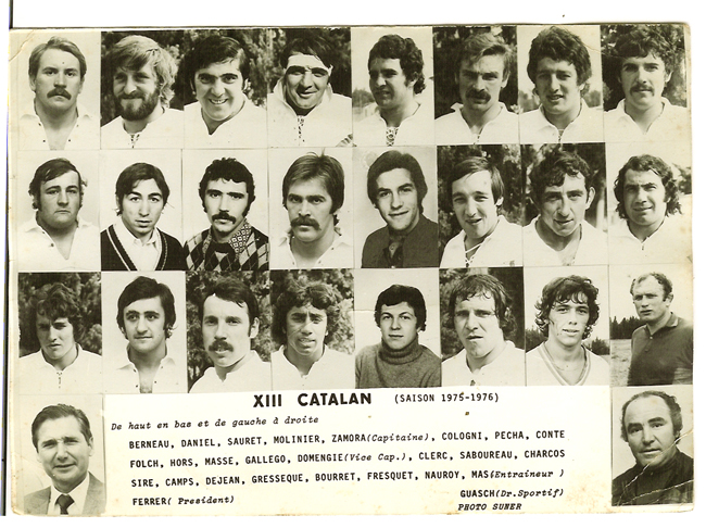 13catalan/images/stories/club/Equipes/Equipe-1975-1976.jpg